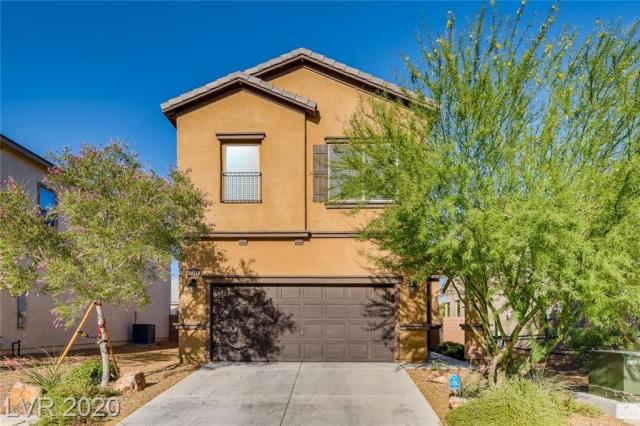 Property for sale at 7348 Swiss Blue Topaz, Las Vegas,  Nevada 89120