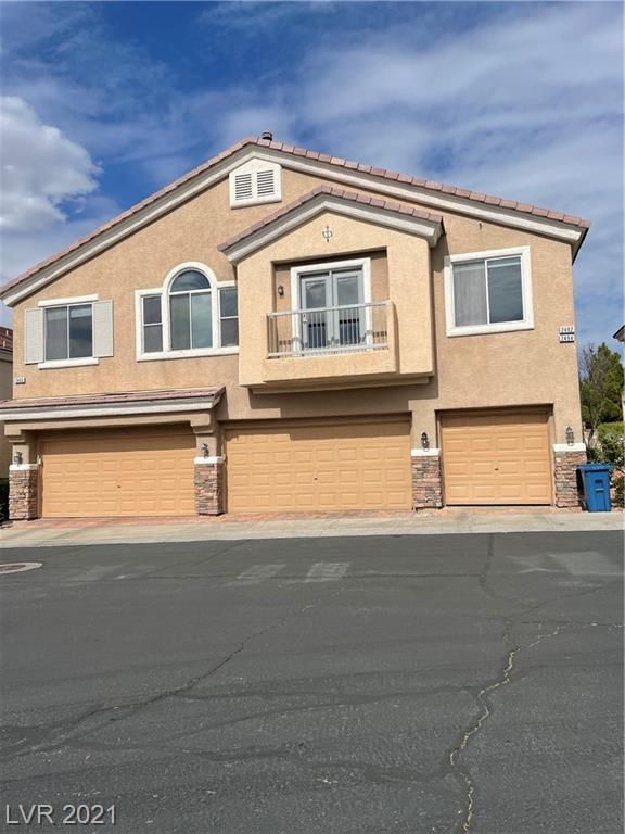 Property for sale at 2492 Crafty Clint Lane, Henderson,  Nevada 89002
