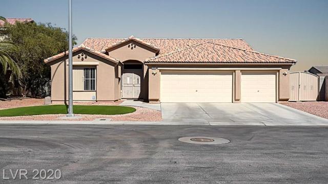 Property for sale at 9098 Ravenhurst Street, Las Vegas,  Nevada 89123