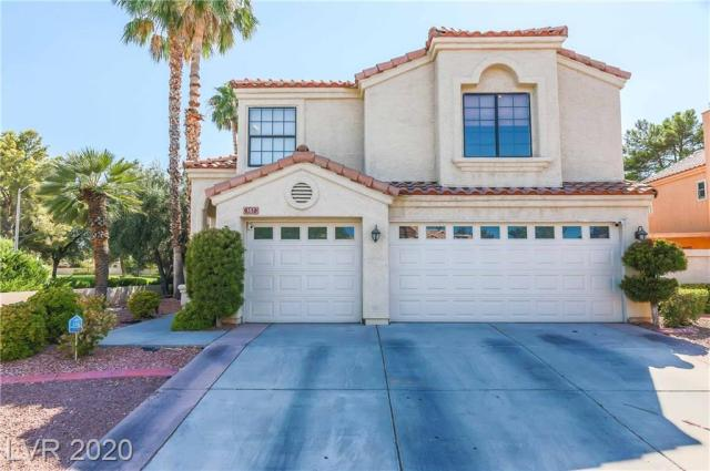 Property for sale at 387 Placer Creek Lane, Henderson,  Nevada 89014