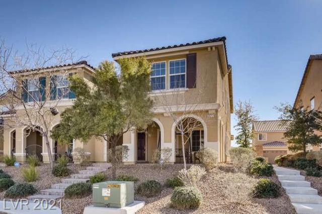 Property for sale at 3077 Camino Sereno Avenue, Henderson,  Nevada 89044