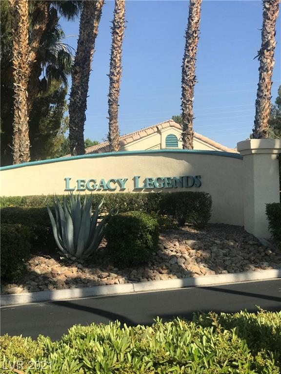 Property for sale at 2251 Wigwam Parkway 523, Henderson,  Nevada 89074