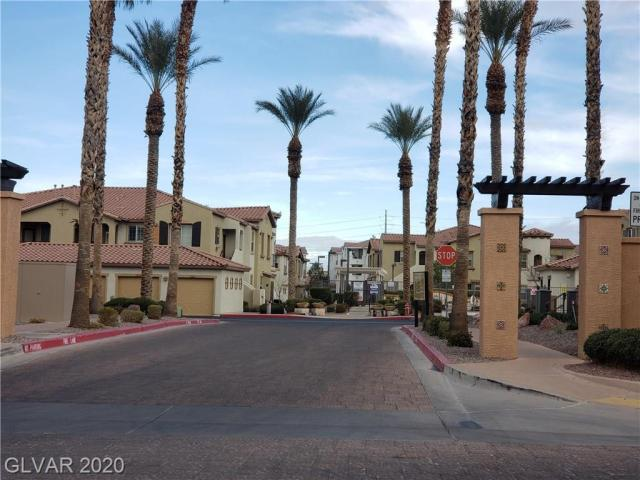 Property for sale at 50 Aura De Blanco Street Unit: 19201, Henderson,  Nevada 89074