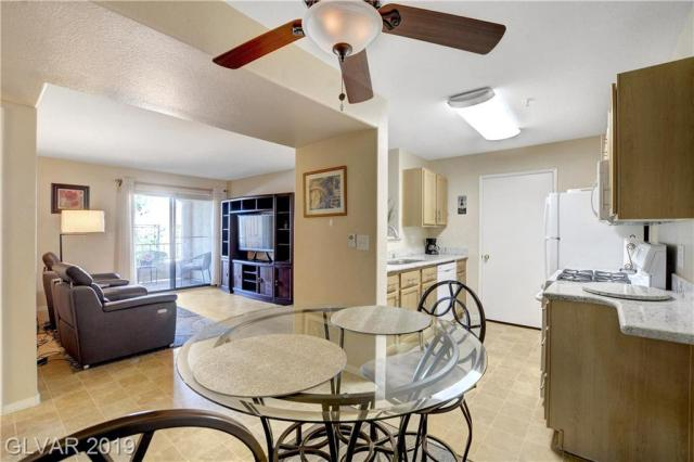 Property for sale at 950 Seven Hills Drive Unit: 2117, Henderson,  Nevada 89052