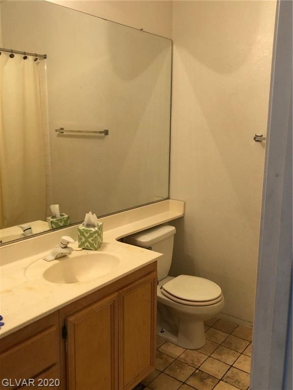 Property for sale at 10417 Pacific Sageview Lane, Las Vegas,  Nevada 89144