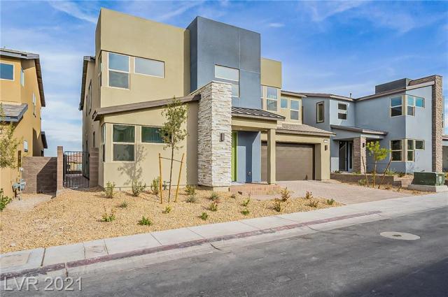 Property for sale at 1050 PARKINGTON Avenue, Henderson,  Nevada 8