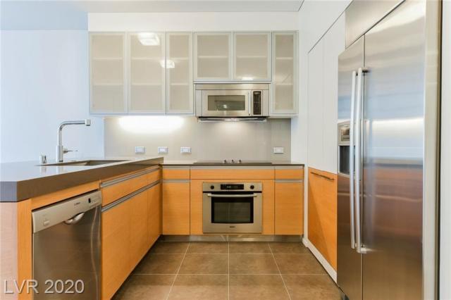 Property for sale at 3726 LAS VEGAS Boulevard 2210, Las Vegas,  Nevada 89158