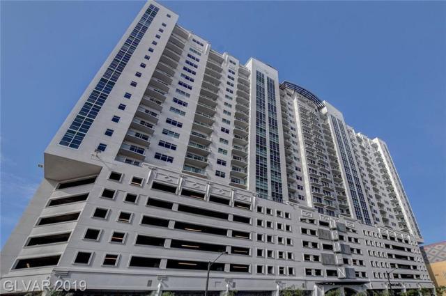 Property for sale at 150 Las Vegas Boulevard Unit: 1019, Las Vegas,  Nevada 89101