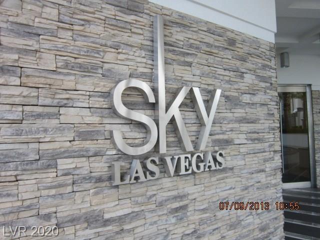 Property for sale at 2700 Las Vegas Boulevard 3304, Las Vegas,  Nevada 89109
