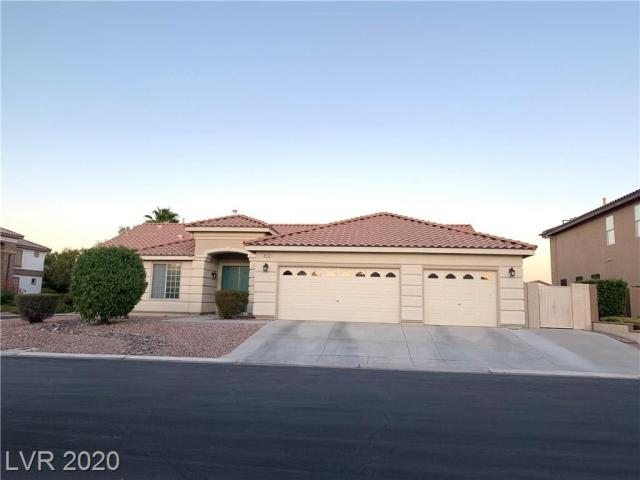 Property for sale at 9410 Stone Castle Way, Las Vegas,  Nevada 89123