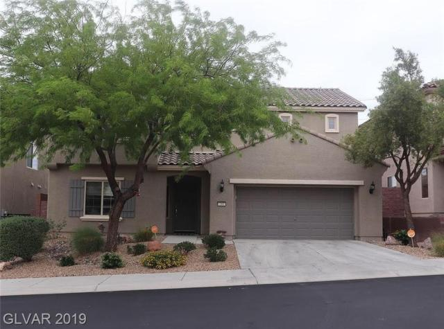 Property for sale at 780 Fortacre Street, Henderson,  Nevada 89002