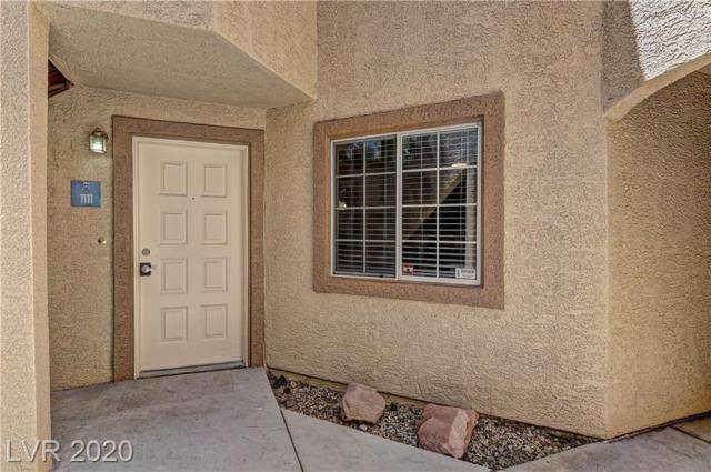 Property for sale at 1851 Hillpointe 1111, Henderson,  Nevada 89074