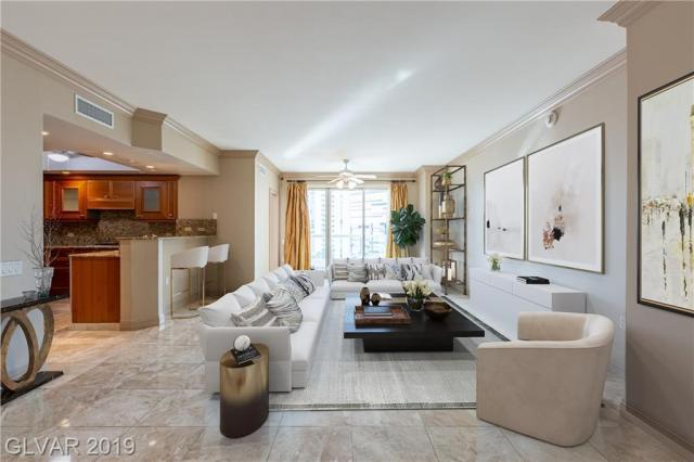 Property for sale at 2777 Paradise Road Unit: 902, Las Vegas,  Nevada 89109