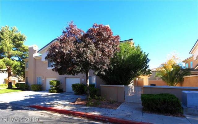 Property for sale at 508 Fragrant Orchard Street, Henderson,  Nevada 89015