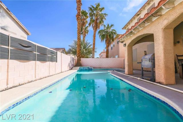Property for sale at 1904 Bova Matrina Court, Las Vegas,  Nevada 89123