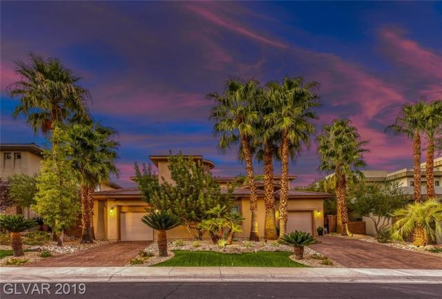 Property for sale at 487 Toucan Ridge Court, Henderson,  Nevada 89012