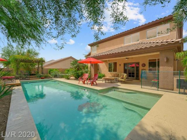Property for sale at 5416 Ireland Street, Las Vegas,  Nevada 89149