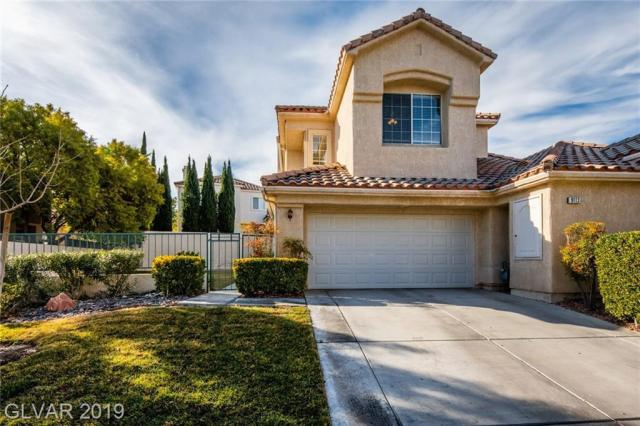 Property for sale at 9113 Sunnyfield Drive, Las Vegas,  Nevada 89134