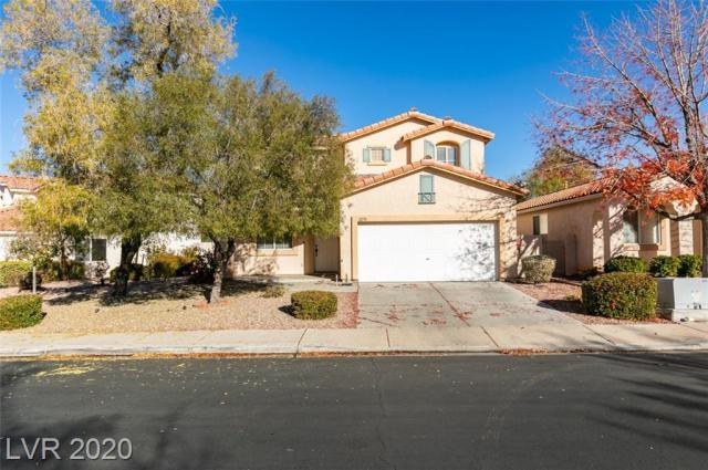 Property for sale at 2270 Surrey Meadows Avenue, Henderson,  Nevada 89052