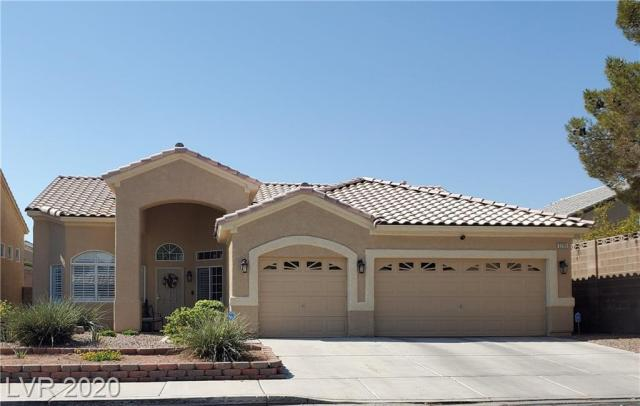 Property for sale at 3235 Rutledge Drive, Las Vegas,  Nevada 89120