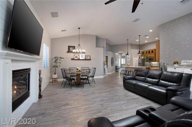 Property for sale at 2157 Big Bar Drive, Henderson,  Nevada 89052