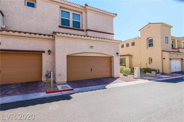 Property for sale at 1028 Via Panfilo Avenue, Henderson,  Nevada 89011