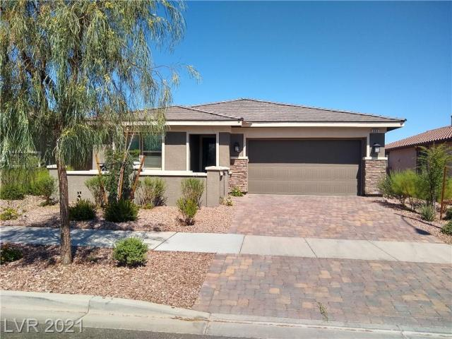 Property for sale at 383 Inflection Street, Henderson,  Nevada 89011