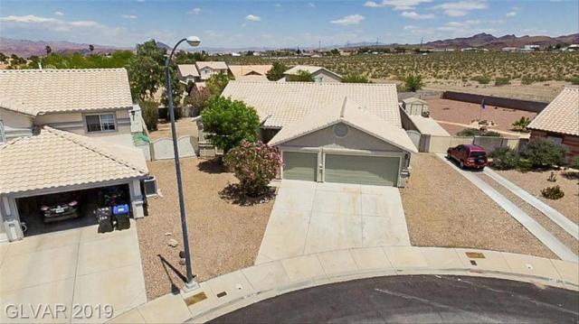 Property for sale at 140 La Mirada Drive, Henderson,  Nevada 89015