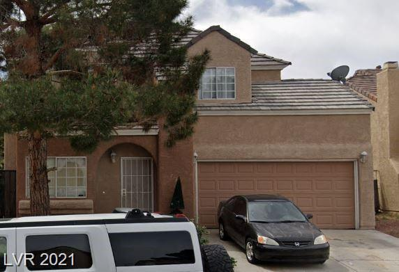 Property for sale at 7237 Chesterton Drive, Las Vegas,  Nevada 89128