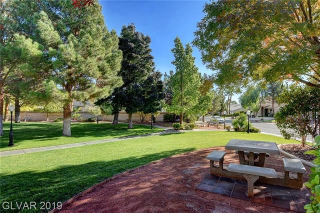 Property for sale at 1322 October Oak Avenue, Las Vegas,  Nevada 89123