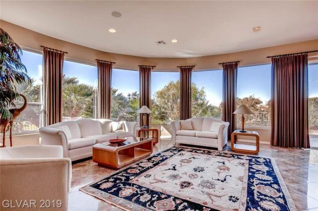 Property for sale at 1895 Wood River Street, Henderson,  Nevada 89052