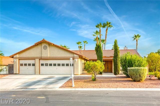 Property for sale at 6799 Trinity Court, Las Vegas,  Nevada 89146