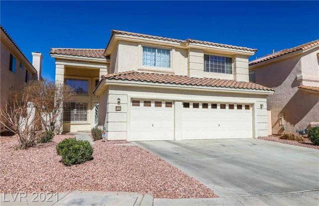 Property for sale at 820 Brunellos Avenue, Las Vegas,  Nevada 89123