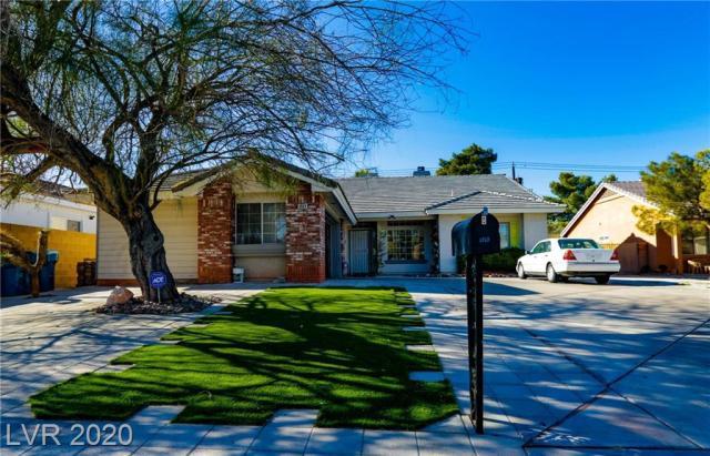 Property for sale at 1513 Winwood Street, Las Vegas,  Nevada 89108