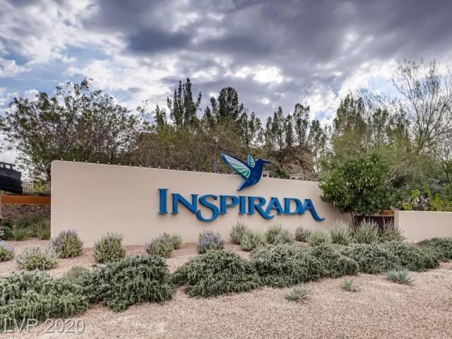 Property for sale at 3153 Jevonda Avenue, Henderson,  Nevada 89044