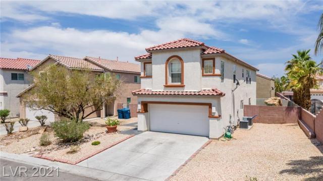 Property for sale at 7498 Wine Creek Street, Las Vegas,  Nevada 89139