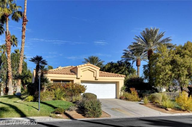 Property for sale at 2130 INVERNESS Drive, Henderson,  Nevada 89074
