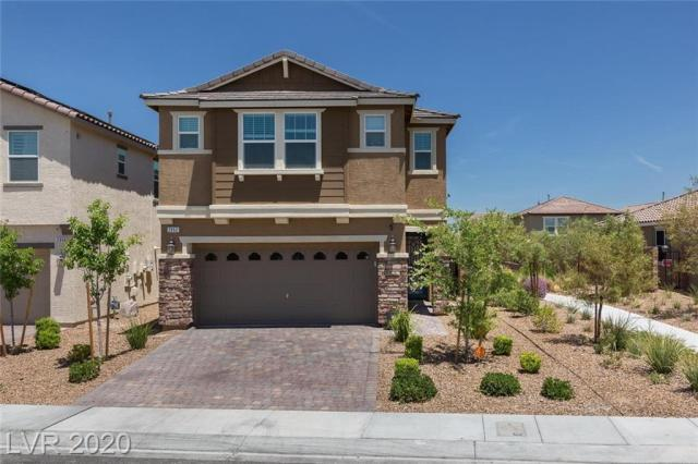 Property for sale at 2952 Capobella Avenue, Henderson,  Nevada 89044