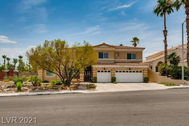 Property for sale at 1777 Nuevo Road, Henderson,  Nevada 89014