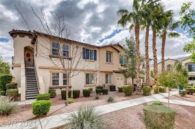 Property for sale at 50 Aura De Blanco Street 7201, Henderson,  Nevada 89074