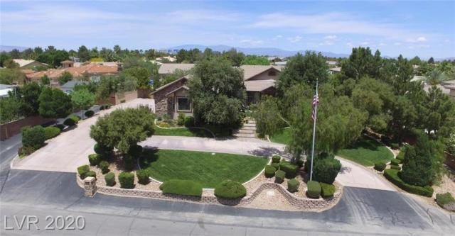 Property for sale at 358 Torino Avenue, Las Vegas,  Nevada 89123