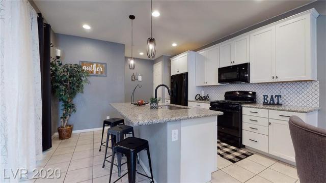 Property for sale at 88 Alla Breve Avenue, Henderson,  Nevada 89011