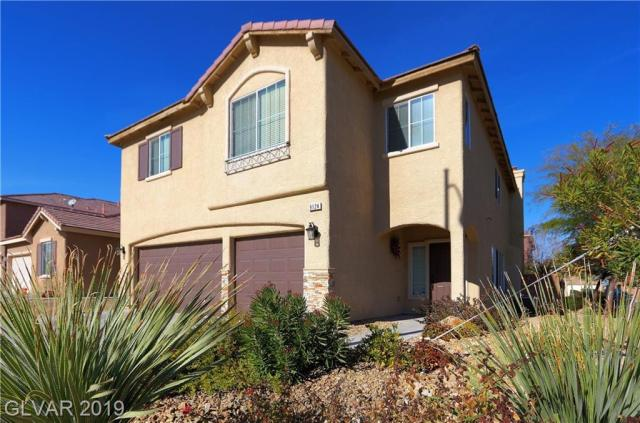 Property for sale at 9124 Dutch Oven Court, Las Vegas,  Nevada 89178