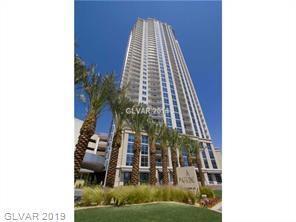 Property for sale at 200 Sahara Avenue Unit: 906, Las Vegas,  Nevada 89102