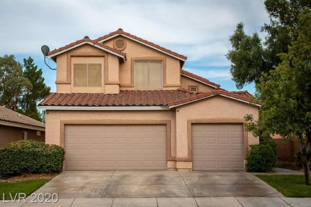 Property for sale at 310 Teal Ridge Hills, Henderson,  Nevada 89014