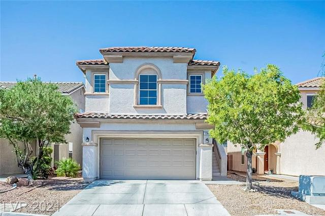 Property for sale at 174 Fratelli Avenue, Las Vegas,  Nevada 89183