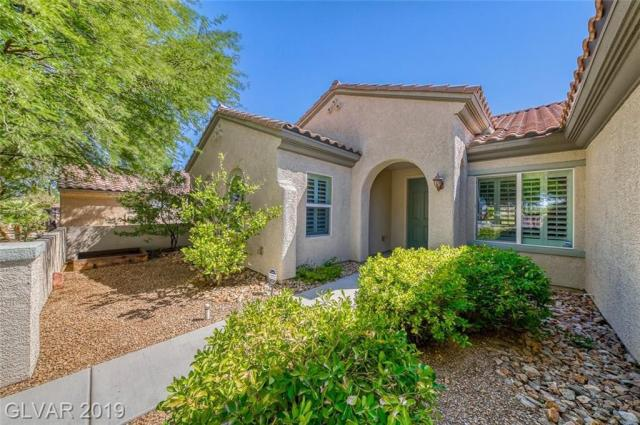Property for sale at 2122 Fort Sanders Street, Henderson,  Nevada 89052