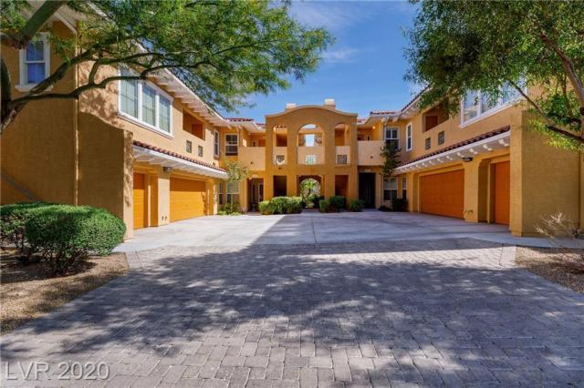 Property for sale at 11835 Portina 2024, Las Vegas,  Nevada 89138