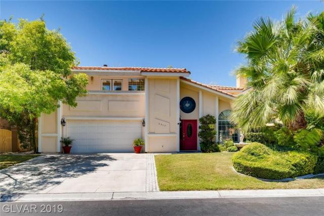 Property for sale at 5317 Great Horizon Drive, Las Vegas,  Nevada 89149