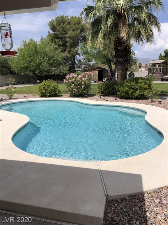 Property for sale at 5635 N Riley Street, Las Vegas,  Nevada 89149
